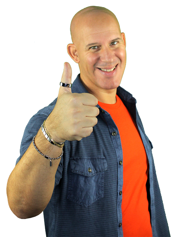 andrea-bronzini-thumb-up.png